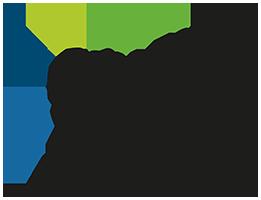DsiN-Forum Digitale Aufklärung